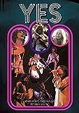 YES - Live - Hemel Hempstead Pavillion - October 3rd 1971