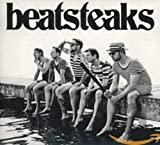 Beatsteaks von Beatsteaks