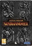 Warhammer Limited Edition