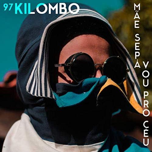 97Kilombo