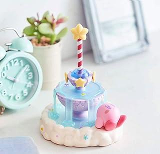 一番くじ 星のカービィ Cloudy Candy B賞 スターロッドと夢の泉のフィギュアペン