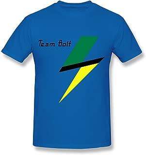 Men's Team Blot T-shirt