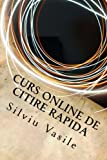 Curs online de citire rapida: Volume 2