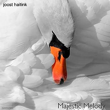 Majestic Melody