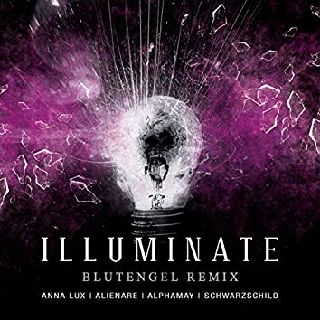 Illuminate (Blutengel Remix)