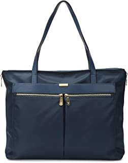 Van Heusen This Bag is Smooth Finished with Classy Look which Compliments Your Wardrobe (Navy)