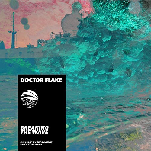 Doctor Flake & Ian Urbina