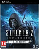 S.T.A.L.K.E.R. 2: Heart of Chernobyl - Collector's Edition - Collector's - PC