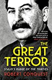 The Great Terror: Stalin's Purge of the Thirties (English Edition)