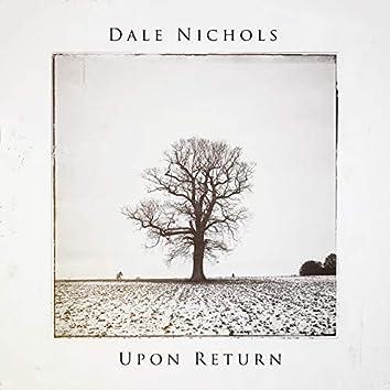Upon Return