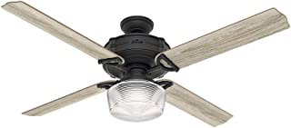 Best hunter symphony ceiling fan Reviews