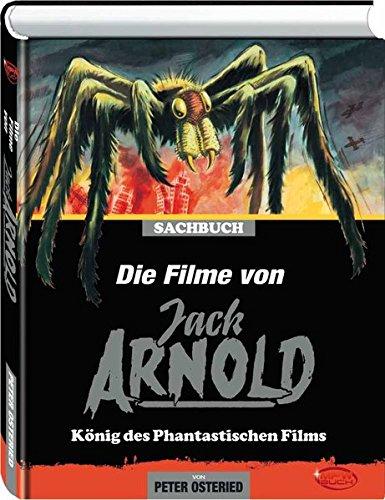 Die Filme von Jack Arnold