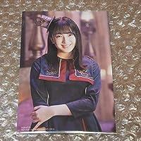 AKB48 シュートサイン 生写真 田島芽瑠 通常盤 HKT48