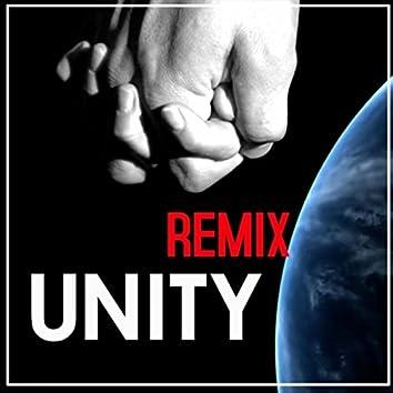 Unity (Remix)