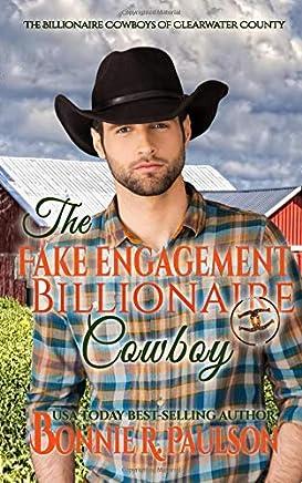 The Fake Engagement Billionaire: Trevor