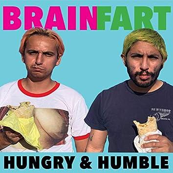 Hungry & Humble