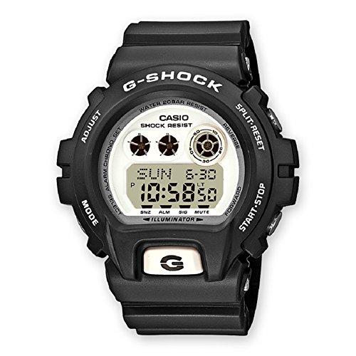 Reloj Casio para Hombre GD-X6900-7ER