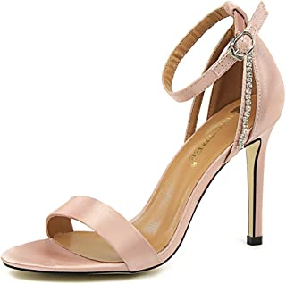 58025f48a Amazon.fr : rendezvous - Chaussures femme / Chaussures : Chaussures ...