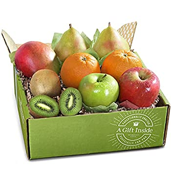 Golden State Fruit Golden State Signature Fruit Gift Collection