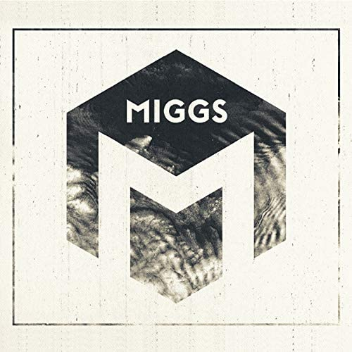 Miggs