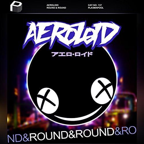 Aeroloid