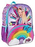 JoJo Siwa Star Quality 16' Backpack
