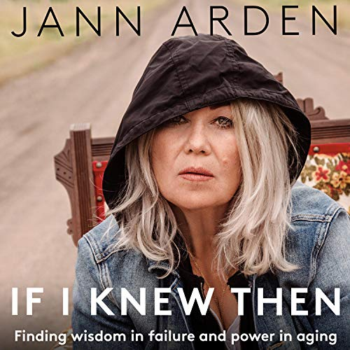 If I Knew Then cover art
