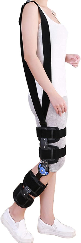 LKKHOSC Knee Pads Adjustable Open Fort Worth Mall P Patella Cloth Composite Import