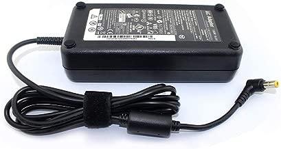 Genuine 19.5V 7.7A for Lenovo 54Y8827 54Y8834 54Y8838 AC Adapter