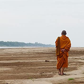 Background Music - Yoga, Meditation, Sleep, Wellness, Positive Thinking, Stress Relief, Ayurveda, Spirituality