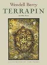 terrapin books