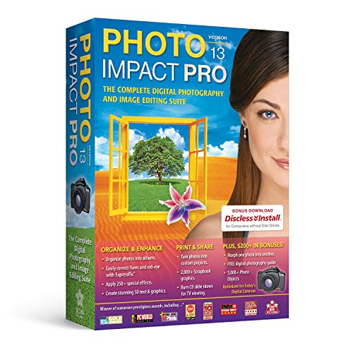 Top photo organizer software for pc for 2020