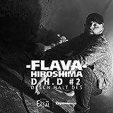 D.H.D #2 Hiroshima [Explicit]