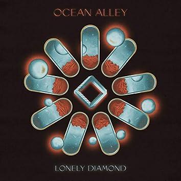 Lonely Diamond