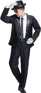 Best zoot suit dance costume Reviews