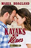 Kayaks and Kisses (Romance Renovations Book 2) (English Edition)