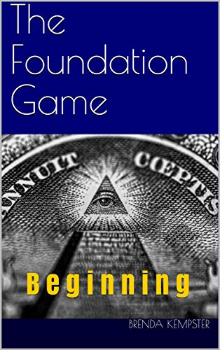 the-foundation-game
