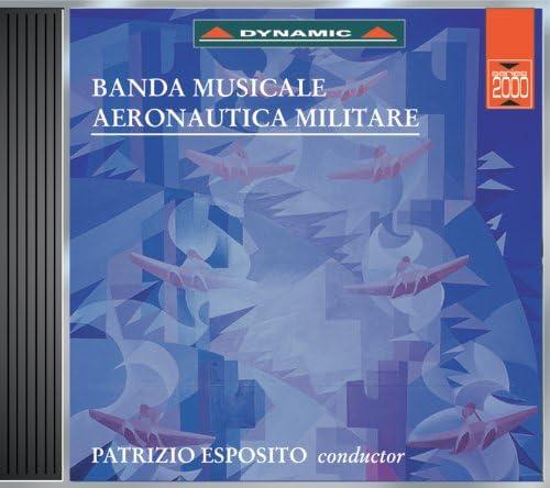 Banda Musicale Aeronautica Militare