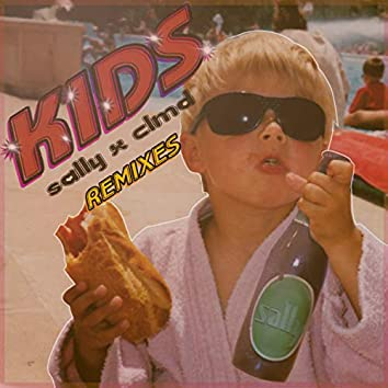 Kids (Dave Winnel Remix)