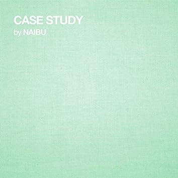 Case Study LP