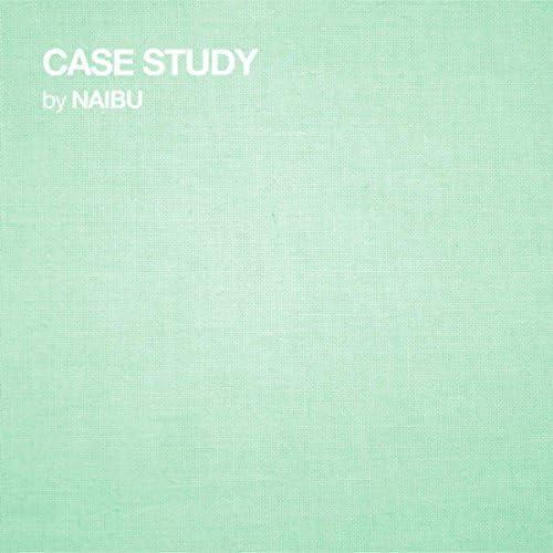 Naibu feat. KEY & Makoto