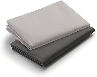 pack n play napper sheet