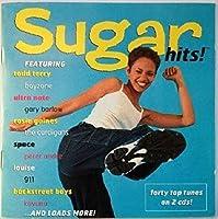 Sugar Hits