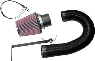 K&N 57-1000 FIPK Performance Air Intake System