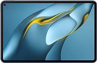 HUAWEI MatePad Pro 10.8 WiFi 8+256 GB (30 miesięcy gwarancji)