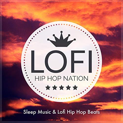 Lofi Sample Piano (Lofi Hip Hop)