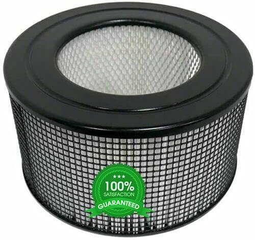 honeywell 17005 air purifier - 4