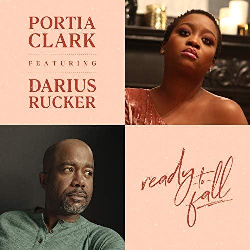 Portia Clark feat. Darius Rucker