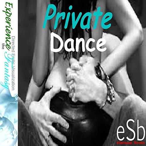 Private Dance cover art