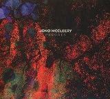 Jono Mccleery: Pagodes (Audio CD)